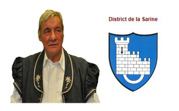 section-sarine